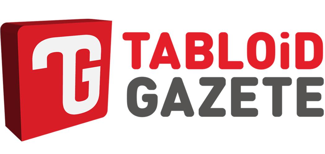 tabloidgazete.com